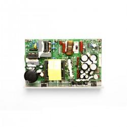 Power Amplifier Board (Complete)