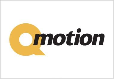 Q Motion Series